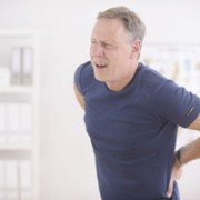 Adult Scoliosis – Is it the Cause of Your Pain?