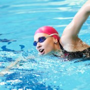 Best Exercise Choices for Scoliosis