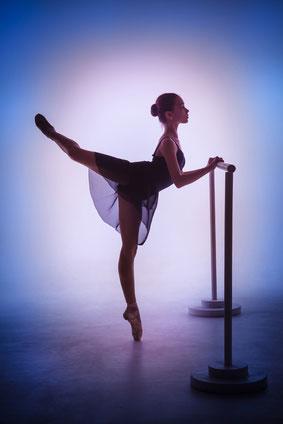 2015-12-03-ballerina